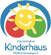 Kinderhaus_Logo_2017_web200px