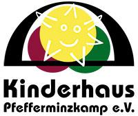 Logo_Kinderhaus_Pfefferminz